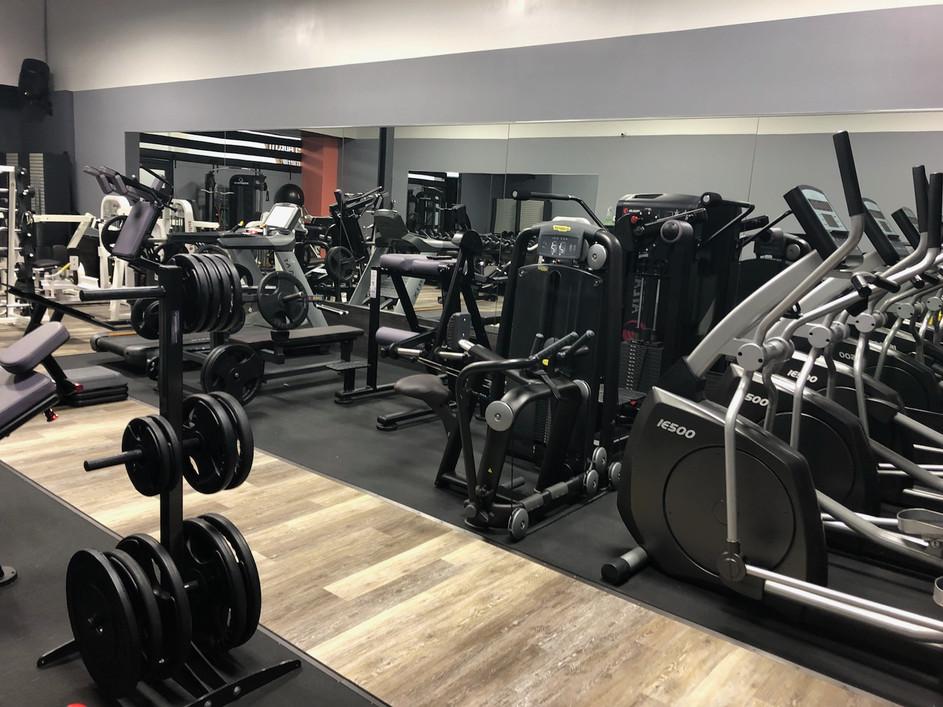 Gym Mirror Wall.jpg