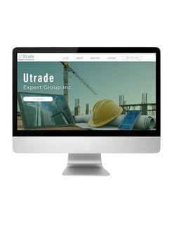 Utrade Construction