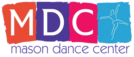 Mason Dance Center.png