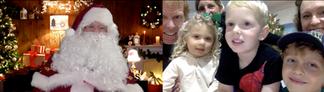 Milo & Santa.png