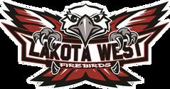 lakotaWest-logo.png