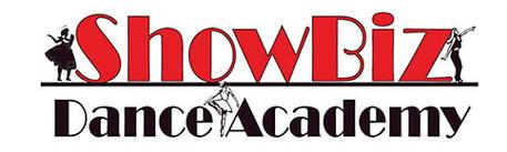 showbiz dance academy.jpg