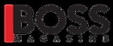 BOSS-Logo_Black.png
