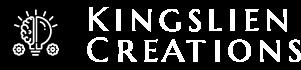 KC logo Mobile.png