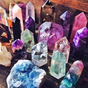 hudson psychic -crystal-gems-crystal-hea