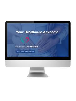 Your Healthcare Advocate