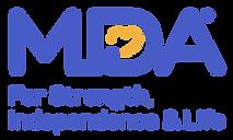 MDA.svg.png