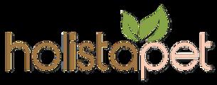holistapet logo