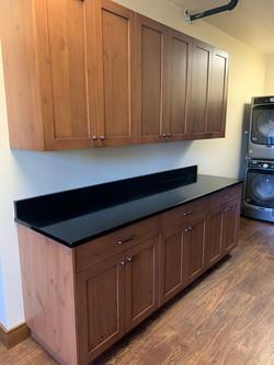 Elkhorn New Kitchen 3