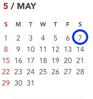 Screen Shot 2021-04-23 at 6.04.01 PM.png