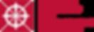 Southern-ERME-Logo-Cardinal.png