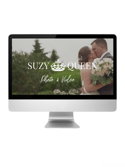 Suzy Queen Photography