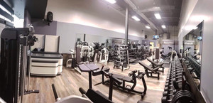 Gym Mirrors.jpg
