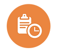 Icons_Time & Attendance-.png