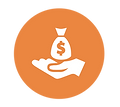 Icons_Payroll - Compensation-.png