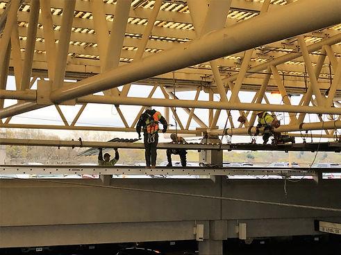 platform 31.jpg