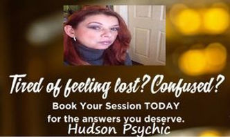 Lost-and-Confused-Hudson psychic.jpg