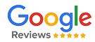 Google-reviews-logo_edited_edited.png