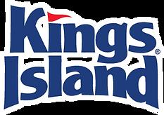 kings island.png