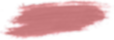 pink-paint-brush-stroke-23 pink.png