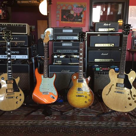Guitars_2016.JPG
