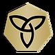 ETIO Logo 1 transparent new.png