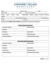 Patient Registration.png