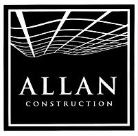 Allan Logo HQ.png