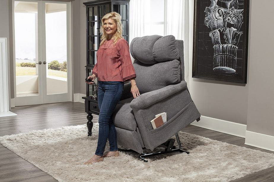 Power-Lift-Electric-Recliner-Chairs.jpg