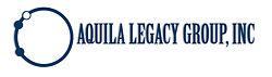 6008780647104463a8037ba9_ALG-Logo with N