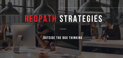 Redpath Strategies