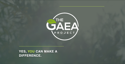 The Gaea Project
