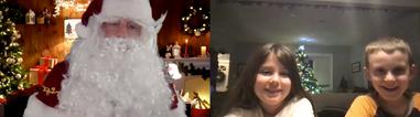 Screen Shot 2020-12-13 at 9.25.40 PM.png