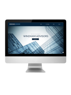 Windham Advisors