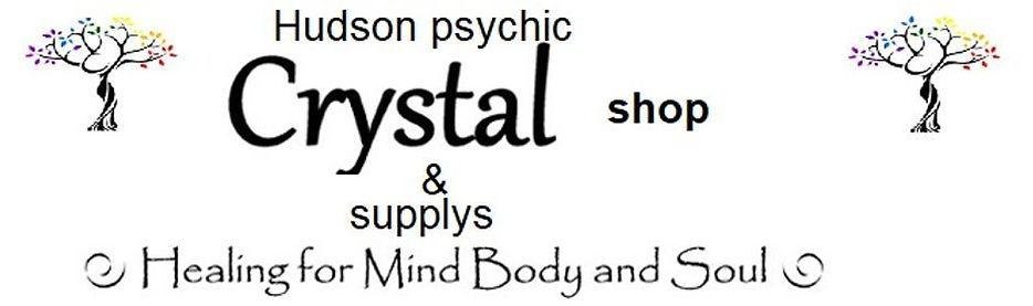 hudson psychic crystals.jpg