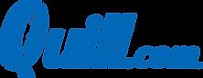 quill-com-vector-logo.png