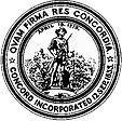 Official-Seal-of-Concord-Massachusetts.p