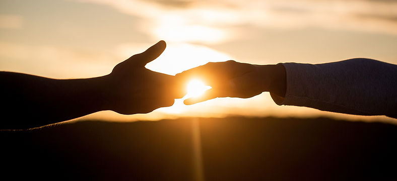 bigstock-Outstretched-Hands-Salvation--3