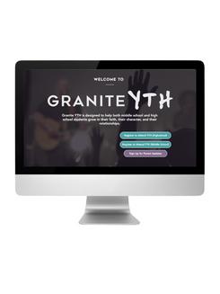 Granite Youth