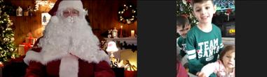 Screen Shot 2020-12-13 at 1.55.21 PM.png
