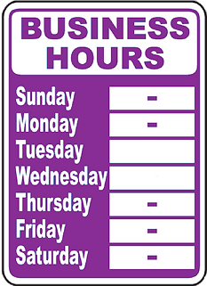 business hours purple.png