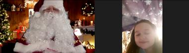 Marlo & Santa.png