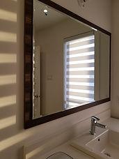 Custom Beveled Mirror 1.jpg