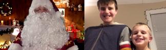 Matthew, Andrew & Santa.png