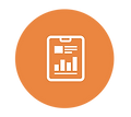 Icons_Reporting & Analytics-.png