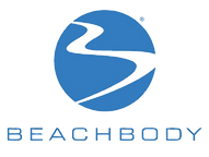 240-2404973_team-beachbody-logo-hd-png-d