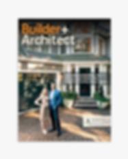 builderarchitectmagNov14.png