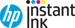 hp-instant-ink-logo-161545.png