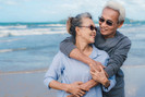 Retirement Page Header Pic - dreamstime_