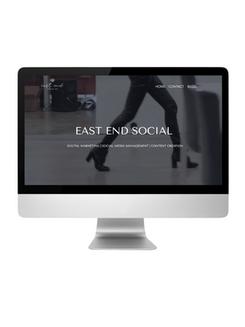 East End Social